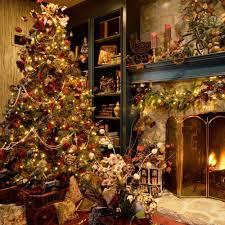 7ft Pre Lit Christmas Tree Asda by Christmas Tree Pre Lit Clearance Christmas Lights Decoration