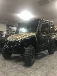 Pennsylvania - ATVs For Sale: 4,285 ATVs - ATVTrader.com Lifted Ford Trucks For Sale In Pa Creative Rust Free 1985 Dodge 2018 Chevrolet Silverado 2500hd In Oxford Pa Jeff D Gmc Black Widow Lifted Trucks Sca Performance Black Widow 2006 2500 Mega Cab Mods 17 Custom Cheap Cummins Power 2003 2016 F150 Colors Awesome Gmc Sca 2019 Chevy Allnew Pickup For Used Near You Phoenix Az Iowa Best Truck Resource Cars Erie Pacileos Great Lakes