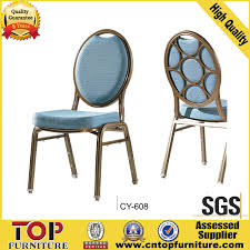 [Hot Item] Foshan Factory Party Tables And Chairs For Sale For Hotle  Wedding Event Party Kids Tables Chairs Jmk Party Hire Party Pro Rents Mpr May 2017 Anniversary Sale Montana Wyoming Rentals Folding Chairs And Tables To In Se18 5ea Ldon For 100 Chair Covers Sashes Ding Ma Nh Ri At Jordans Fniture White Table Sale County Antrim Gumtree Linens Platinum Event Rental China Direct Buy Its My Fresno Tent Nashville Tn Middle Tennessee