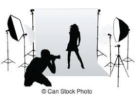 photography photography Clipartby