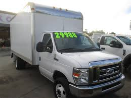 2016 Ford E450 Van Trucks / Box Trucks In California For Sale ... 2005 Ford F450 Box Van Diesel V8 Used Commercial Van Sale Maryland Built For The Tough Access Jobsites Trucks Ford E450 Doc Bailey Where To Purchase Truck Parts Your Uhaul My 2017 Low Floor Shuttle 122 Wc Rohrer Bus 2006 Econoline 18ft For Salesuper Cleandiesel Used Eseries Cutaway 16 Rwd Light Cargo 1996 Box Truck Damagedmb2780 Auction Municibid 2000 Super Duty Box Truck Item Ed9679 2016 In California Sale Michael Bryan Auto Brokers Dealer 30998
