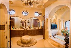 tuscan bathroom designs zesty home