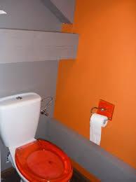quelle couleur pour des toilettes quelle couleur et quelle déco pour mes toilettes