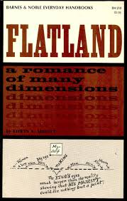Flatland Romance Many Dimensions - AbeBooks The Crayons Didnt Quit How We Convinced Them In The Nationwide Sofassectionals Property Capsule Famous San Diego Characters Reader Online Bookstore Books Nook Ebooks Music Movies Toys Futons A Wholly Owned Subsidiary Of Wells Fargo Company Securities John C Abell Activity Report October 21 27 Office President Awesome Glass Amtech Elevator At Barns And Noble Third Street Santa Rosa California Wikipedia
