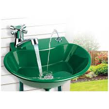 Woodford Outdoor Faucet Model 14 by Amazon Com Faucets Watering Equipment Patio Lawn U0026 Garden