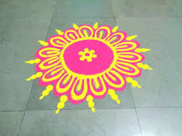 Easy Rangoli Design For Diwali Competition Ganesh Ji Theme Rangoli ... Best Rangoli Design Youtube Loversiq Easy For Diwali Competion Ganesh Ji Theme 50 Designs For Festivals Easy And Simple Sanskbharti Rangoli Design Sanskar Bharti How To Make Free Hand Created By Latest Home Facebook Peacock Pretty Colorful Pinterest Flower 7 Designs 2017 Sbs Your Language How Acrylic Diy Kundan Beads Art Youtube Paper Quilling Decorating
