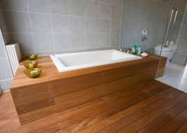 Bathtub Reglazing Somerset Nj by Bathtub Refinishing U0026 Reglazing Summit Nj Madison Nj