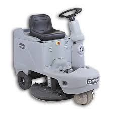 100 Truck Mount Carpet Cleaning Machines For Sale WAXIE Home Page WAXIE Sanitary Supply