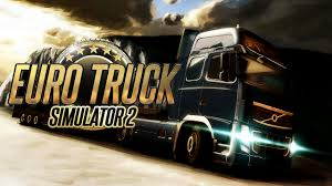 Euro Truck Simulator 2 - ThumbTemps Euro Truck Multiplayer Best 2018 Steam Community Guide Simulator 2 Ingame Paint Random Funny Moments 6 Image Etsnews 1jpg Wiki Fandom Powered By Wikia Super Cgestionamento Euro All Trailer Car Transporter For Convoy Mod Mini Image Mod Rules How To Drive Heavy Cargos In Driving Guides Truckersmp Truck Simulator Multiplayer Download 13 Suggestionsfearsml Play Online Ets Multiplayer Youtube