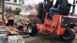 100 Home Depot Truck Delivery Of New Chicken Coop Materials YouTube