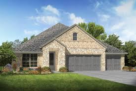 K Hovnanian Homes Floor Plans North Carolina by Liberty New Homes In Melissa Tx
