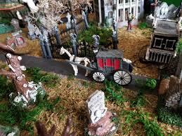 Dept 56 Halloween Village by 2017 Spooky Town U0026 Dept 56 Halloween Village Thread Page 33