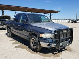 1D7HA18N45S233547 | 2005 BLUE DODGE RAM 1500 S On Sale In TX - WACO ... Dodge Power Wagon 1965 2461541901bring A Trailer Week 47 2017 1947 Truck For Sale Classiccarscom Cc727170 200406 Ram Srt10 50 Pickup Questions Cant Get The High Idle Down Cargurus Loaded With 30s John Deere Pinterest Hd Wallpapers For Free Download Cc1023983 Classic Trucks Timelesstruckscom Quick Brick Look At What I Found Fire Cars In Depth River Front Chrysler Jeep North Aurora Il Dodge Pretty Much Done Metal Divers Street Rods
