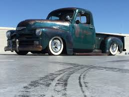 Cool Awesome 1954 Chevrolet Other Pickups 1954 Chevy Truck, Hot Rod ... 1937 Chevy Truck Custom Interiorhot Rod Interiors By Glenn 42 Rat Project Of Jamie Furtado Street The Year Early Archives Goodguys Hot News Find Used 1965 C10 Shortbed Fleetside Rodrat Grey Beast 1952 Chevrolet Pickups Hot Rod Trucks Pinterest Build A 1920 New Car Update On Universal Wiring Harness 52 Pickup Youtube 1954 2014 Horsepower By The 1955 Nationals Plus Scottiedtv Chevrolet Cameo Pickup Hotrod Pictures Cars 77 Griffeys Rods And Restorations