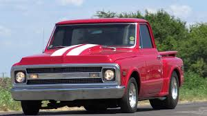 Pro Street 1969 Chevy C-10 Truck - YouTube Chevrolet Ck 10 Questions 69 Chevy C10 Front End And Cab Swap 1969 12ton Pickup Connors Motorcar Company C20 Custom Camper Special Pickups Pinterest Vintage Chevy Truck Searcy Ar C10 For Sale Classiccarscom Cc1040563 New Cst10 Sold To Germany Glen Burnie Md Matt Sherman Mokena Illinois Classic Cars Cst Ross Customs F154 Kissimmee 2016 Short Bed Fleet Side Stock 819107 Sale 2038653 Hemmings Motor News