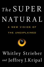 The Super Natural: A New Vision Of The Unexplained: Whitley Strieber ... Accsoriescar Stereo One Latrobe Pa Retrofit Accsories From Linde Material Handling Chux Trux Kansas Citys Car Truck And Jeep Accessory Experts Snugtop Covers In The Bay Area Campways A Toppers Sales Service Lakewood Littleton Colorado Tas Automotive Vision X Led Lights Mile Marker Winch Powers Project Front Runners Recovery Equipment Grilles New Used Parts American Chrome Rackit Racks April 2013 2018 Ford Ranger Smart For A Australia Hdebreicht Chevrolet Washington Sterling Heights Romeo