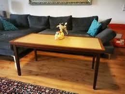 teakholz wohnzimmer ebay kleinanzeigen