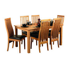 upholstered dining room chairs target tags beautiful dining room