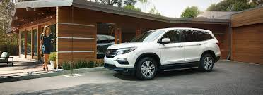 2018 Honda Pilot For Sale In Athens, GA - Phil Hughes Honda 2017 Honda Pilot Conyers Ga Serving Atlanta Covington For Sale Near Augusta Gerald Jones 2018 New Exl Wnavigation Awd At Penske Automotive Buffett Makes A Truck Stop Buys Big Into Flying J Program Aims To Prevent Bus Crashes On Highrisk Restaurant Fast Food Menu Mcdonalds Dq Bk Hamburger Pizza Mexican Truck Care Technology Maintenance Council Annual 2019 Touring 4wd For In Woodstock Near