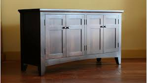 Refinishing Antique Wood Furniture
