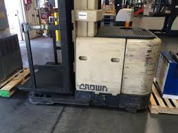Crown SP3000 Order Picker - Used Forklifts San Diego - Call 818-869-4060 Forklift Wikipedia 3 Wheel Crown 35sctt Electric St Louis 3000lb Archives Heavy Lift Sales Blog Rm 6000 At Peerless Pump The Monolift Mast Of The C Flickr Fc 5200 Series Counterbalance Youtube Forklift Traing And Used Forklifts Tsp Turret Order Picker Coinental Ji Used Forklifts Vancouver Edmton Calgary Arpac Asho Designs Hss Future