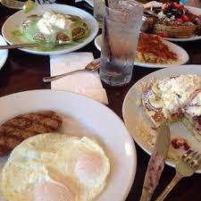El Patio Simi Valley Brunch by Cici U0027s Cafe 2423 Photos U0026 2479 Reviews Breakfast U0026 Brunch