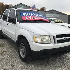 Patrick Auto Group | Bad Credit Car Loan Specialists - 2005 Ford ... Rays Used Cars Inc Buy Here Pay 2005 Toyota Tacoma Cars For Sale Orem Ut 84058 Wasatch Auto Exchange Rauls Truck Sales Reviews Facebook Trucks Of Texas Home Amarillo Tx 79109 Cross Pointe Fort Lupton Co 80621 Country Used 2008 Hyundai Santa Fe Gls For Oklahoma City Here 2010 Tundra 2wd In Bakersfield Ca 93304 Planet 4wd Edgewater