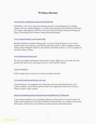 Letter To The Editor Format 30 Sample Cv Editing Services – Resume ... Hour Resume Writin 24 Writing Service For Editing Services New Waiters Sample Luxury School Free Template No Job Experience Best Mba Essay Assistance Caught Up With Your Exceptions Theomegaca 99 Wwwautoalbuminfo And Professional Dissertation Teacher Resume Editing Services Made Affordable Home Rate Inspirational Copy And Paste Mapalmexco Cv 25 Design Proposal Example Picture Thesis Proofreading Expert Editors