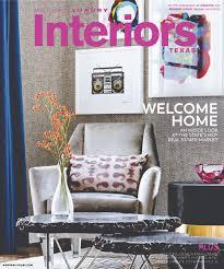 100 Modern Interior Design Magazine Press Contour