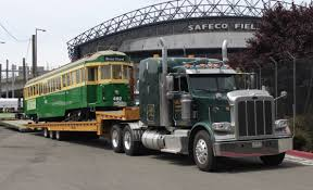 File:Ex-Melbourne Tram 482 Loaded Onto Truck Trailer In Seattle For ... Anderson Trucking Services Ats Inc St Cloud Mn Rays Truck Boynes Trucking System United Van Lines Louis Mo Photos Missippi Association Voice Of Bay Boosts Retention Bonus About Us Transport Stviateur Inc Home Business Consulting Consultants Industry Peru American Simulator Mods Part 4 Fleet St Virtual Company Food For Thought Around With Alley Burger