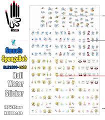Bape Bed Sheets by Online Get Cheap Spongebob Sheets Aliexpress Com Alibaba Group