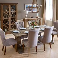 Cherry Dining Room Chairs Appealing Chair Set Table And 4 Modern With