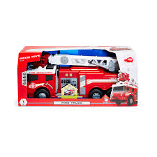 Dickie Toys SOS Fire Truck | BIG W 10 Curious George Firetruck Toy Memtes Electric Fire Truck With Lights And Sirens Sounds Dickie Toys Engine Garbage Train Lightning Mcqueen Buy Cobra Rc Mini Amazoncom Funerica Small Tonka Toys Fire Engine Lights Sounds Youtube Just Kidz Battery Operated Shop Your Way Online 158 Remote Control Model Rescue Fun Trucks For Kids From Wooden Or Plastic That Spray Fdny Set Big Powworkermini Vehicle Red Black Red