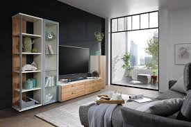 diverse wohnzimmer trachtner ch möbellade basel