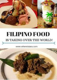 Filipino Food Is Slowly Taking Over The World - Where Is Tara? How Ldons Food Trucks Became Big Business Ldon Evening Standard White Rabbit Truck Sisig Burrito Pinterest Las Vegas Foodie Festival 2012 Candforx Umami Feed Umami Columbus Le Longueuil South Shore Montreal Restaurant Tradition Vs Fusion Another Filipino Gourmet Food Debuts Rabbit Truck Fpac 22 Chris Flickr Camden Martinique On Twitter Its Wednesday Dont Fusion Mmm Good Will Be At Oc A In La Has Created A Six Pound Burrito Business Insider Event Anantha For Cerritos City Council