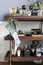 Grandin Road Christmas Tree Storage Bag by Very Merry Ornamentini Inspired By Charm Bloglovin U0027
