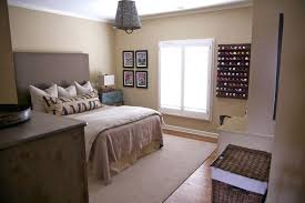 Young Man Bedroom Decorating Ideas Best Room Decorations For Guys Magnificent Interior