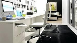 id d o bureau maison lofty design id e bureau idee deco idees 26 decoration professionnel newsindo co maison 3 un 585x329 jpg