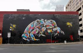 100 famous spanish mural artists 10 street artists you