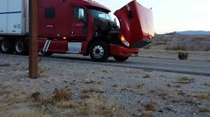 Us Xpress Truck Break Down # 2 - YouTube Fmcsa Proposes Reformation Of Commercial Truck Driver Hours Peak La Highway Shuts Down So Food Truck Serves Burritos To Broken Red Stock Image Image Close Chevrolet 52223037 Desoto County Crack On Traffic News Dotimescom Saw This Bulldog Driving His The Freeway Aww Comes Rest Upside After Crash Cliffs Drive St 911 Down Competitors Revenue And Employees Owler Company Tonnage In December Up For 2017 Transport Topics Mercedes Making A Selfdriving Cut Accidents Portable Restroom Septic Vacuum Porta Potty Trucks Truckxpress