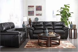 Living Room Sets Under 500 by Elegant Cheap Sectional Sofas Under 300 Inspirational Sofa