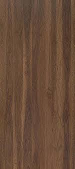 Dark Hardwood Texture Wood Floor Wooden Flooring Beautiful Smoked Walnut Real Brown