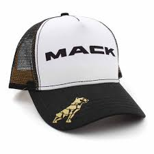 Mack Trucks Mesh Trucker Adjustable Snapback Hat – Shop Munki Home Mack Boots Work Shoes Safety Mack Truck Cars Disney From The Movie And Game Friend Of Hat Seball Ball Cap New H3 Hdgear Black Tan Vintage Snapback Hat Cap Top Deals Lowest Price Supofferscom Wordmark Camo Mesh Cap Shop Big Trucks Hats Ideal Truck Yeah Trucker Autostrach Merchandise Black Khaki Shelby Cobra Bdsheh111 Free Shipping On Orders Over 99 At Mesh Baseball Mack Fitted Fit Bulldog Semi Flex Stretch Trucker Gold