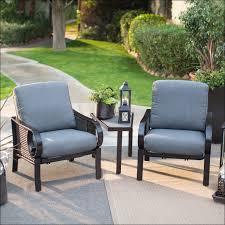 exteriors fabulous walmart outdoor cushions clearance cheap