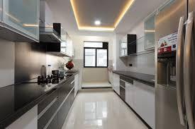 100 Flat Interior Design Images Best Interior Designer In Pune For Home Hotel Farm