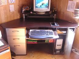 ordinateur bureau occasion pc bureau occasion clasf