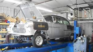 55 Gasser Bill Wamboldts Gasser On Don's Auto Parts Dyno - YouTube Residential Glass Replacement Windows Bunker Dons Mobile Auto Body Paint Shop Ltd Opening Hours 27441 Fraser Hwy Sales Home Towing Transport Tow Truck Roadside Donalds Quality Automotive Service Visit The Store In Merced Youtube Our Work Trim Indianapolis