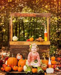 Pumpkin Patches In Arkansas by 43 Best Children And Family Outdoor Photography Images On