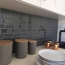 Lantern Mosaic Tile Backsplash Photo Album Kitchen