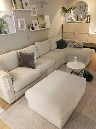 ikea vimle wohnzimmerentwürfe wohnung wohnzimmer